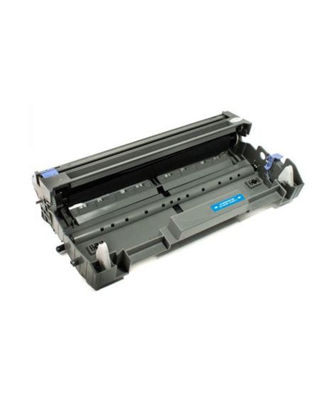 toner dr 3117 buy toner dr 3117 at low price in india snapdeal