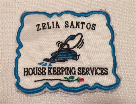 zelia house keeping services 23 reviews cleaner