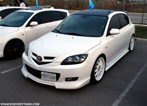 mazda 3 2013 mods 17 best images about cars mods on seasons