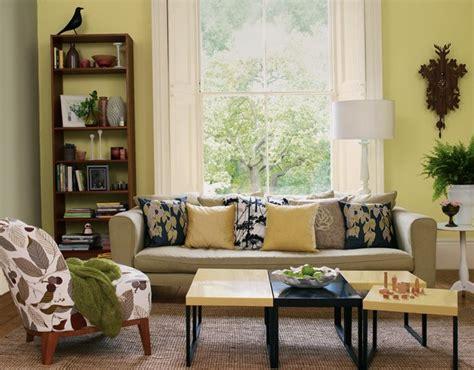 Dulux Colour Schemes For Living Rooms by Dulux Quot Fresh Stem Quot Paint Colours Chairs
