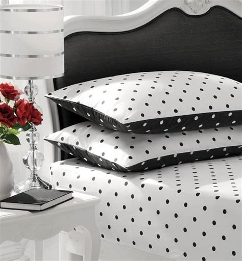 black n white comforter sets high contrast bedroom decorating with modern bedding sets