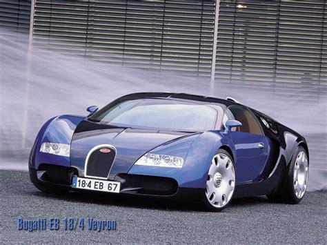 bugatti picture gallery bugatti veyron picture 16431 bugatti photo gallery