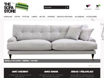 300 sofa store thesofastore se wikinggruppen