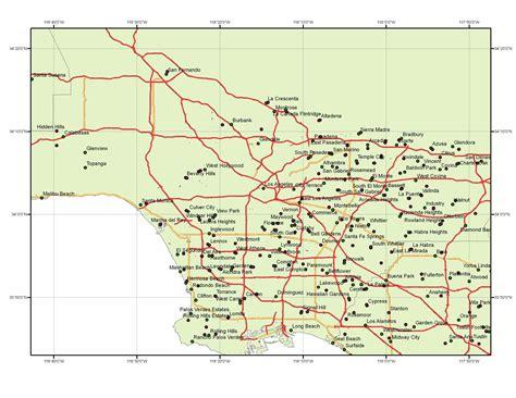 california counties map quiz 100 uml course wikis map quiz resources visual paradigm