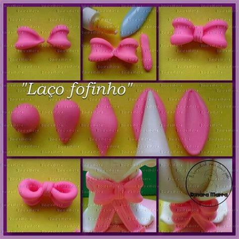 android tutorial opensearch fimo make a bow and bow tutorial on pinterest