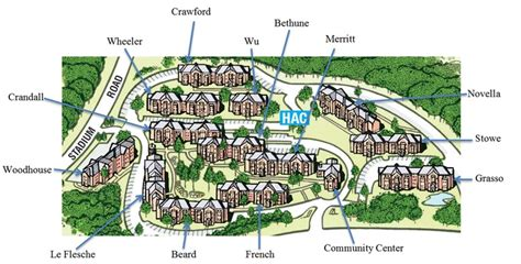 Top Apartment Names 17 Best Images About Uconn On Colleges Rugby
