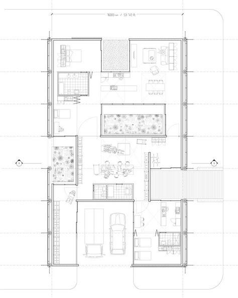 princeton university floor plans 17 best images about plan drawings on pinterest beijing