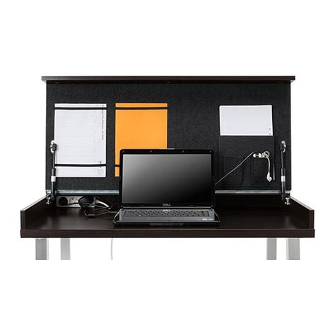 Desk For Small Spaces Ikea Ikea Desk For Small Spaces Popsugar Tech