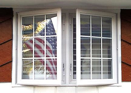 double awning window double casement window www pixshark com images galleries with a bite