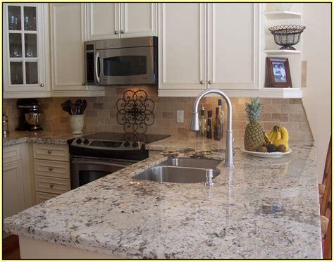Prefab Granite Countertops Home Depot crema perla granite home depot decor ideas back splashes home depot and granite