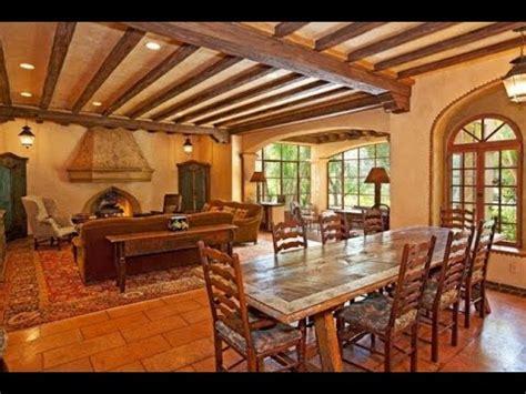 bedroom wooden ceiling design wood ceiling design ideas wooden false ceiling designs