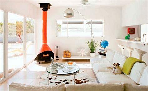 residential interior design ideas trends 2014 interior