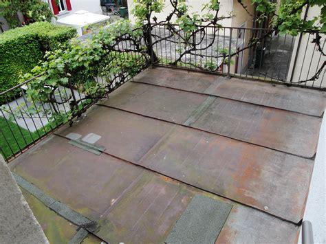 len großhandel holzb 246 den f 252 r terrassen holzboden dachterrasse godoit