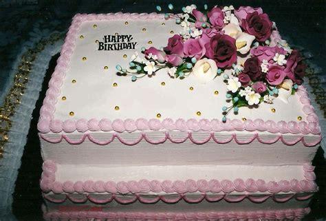doodle kue ulang tahun pin kue kering ini menggunakan kelapa sangrai sebagai