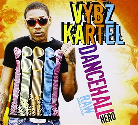 coco ost rar vybz kartel dancehall hero raw deluxe lossless24 com
