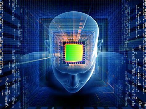 electronic freaks