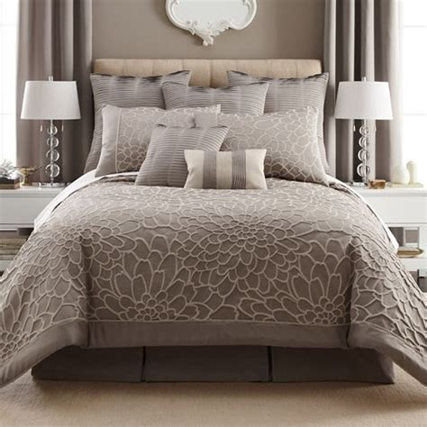liz claiborne bedding pin by moss cooper on now and forever pinterest