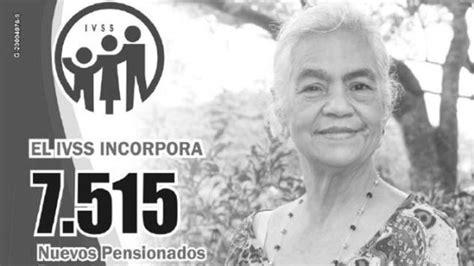 ultimo listado de los pensionados del seguro social mejor conjunto nuevo listados de pensionados del seguro social 27 10 2013