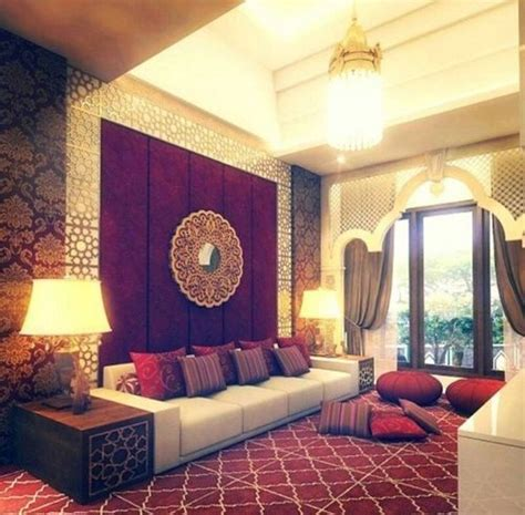 Ideas For Moroccan Interior Design Best 25 Indian Living Rooms Ideas On Pinterest Living Room Decoration Indian Style Bohemian