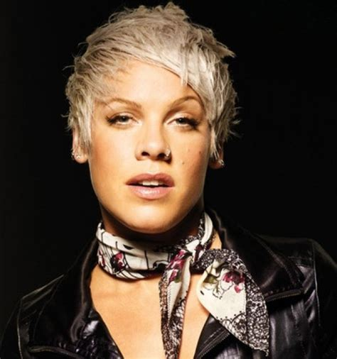 short hairstyles for square faces 2013 short hairstyles for square faces beautiful hairstyles