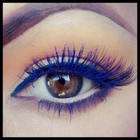 Eyeshadow Inez No 4 eye makeup 396 smokey