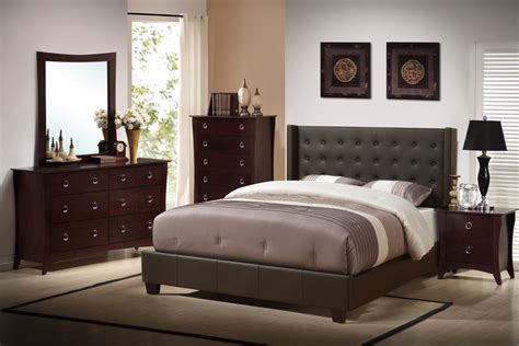 king bed frame with headboard and footboard bed frames king size bed frame with headboard and