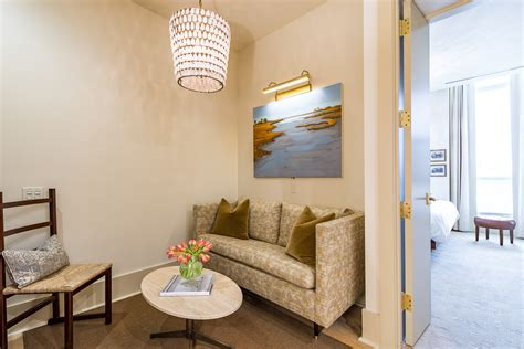 2 bedroom hotels in charleston sc two bedroom suites in charleston sc 2 bedroom suites in