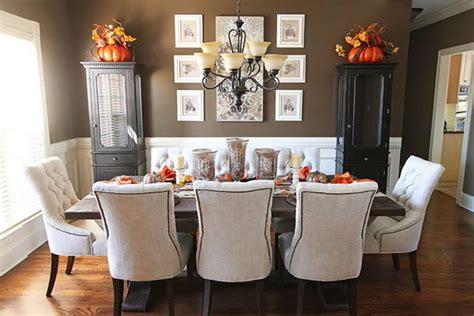 tavoli sala da pranzo ikea tavoli ikea soggiorno aliexpress acquista moderno e