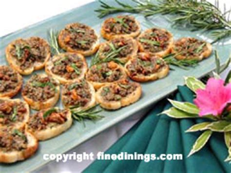 christmas eve buffet menu ideas menus dinner menu ideas appetizer recipes finedinings