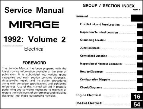 car owners manuals free downloads 1987 mitsubishi mirage electronic valve timing service manual car repair manuals download 1992 mitsubishi mirage auto manual 1992