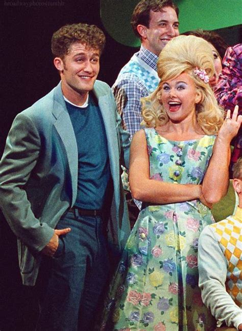 haarspray matt 102 best images about hairspray costumes on