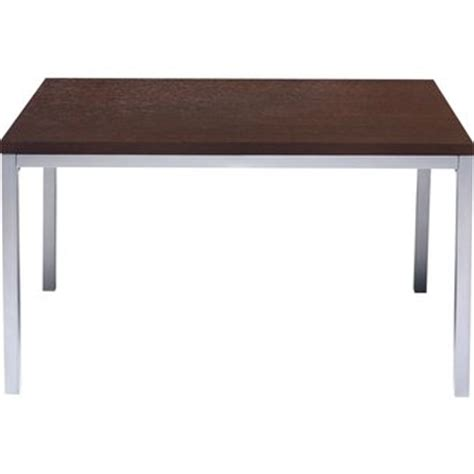 table de cuisine conforama