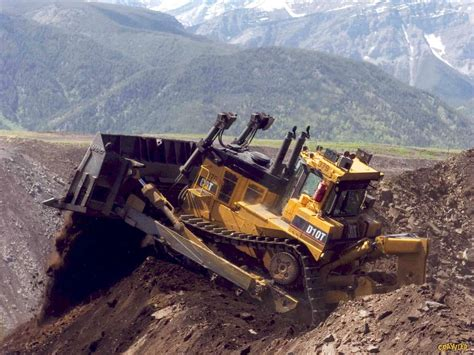 cat excavator wallpaper free caterpillar equipment wallpaper wallpapersafari