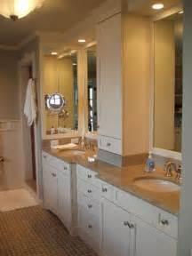 Bathroom Vanitiy 45 Relaxing Bathroom Vanity Inspirations Godfather
