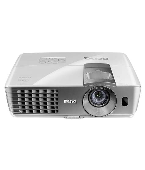 Proyektor Benq W1080 Buy Benq W1070 3d 1920 X 1080 Projector At Best