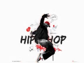 Hip Hop Hip Hop Hd Wallpup