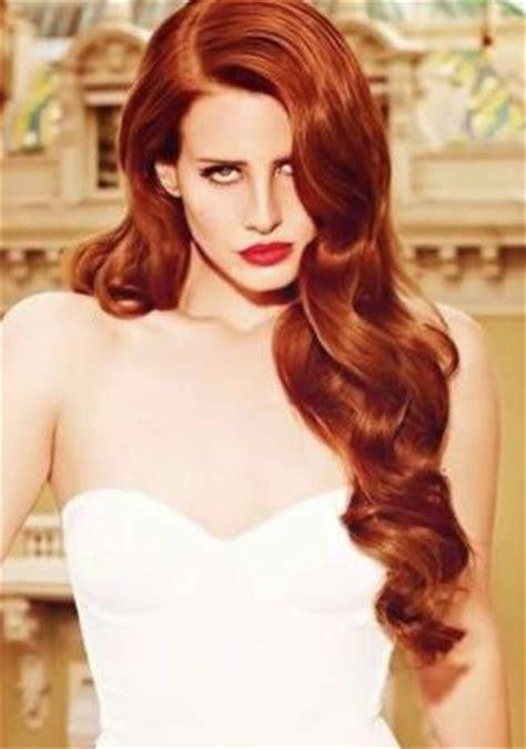 similar extensions to bellami 13 best bellami bride images on pinterest full hair
