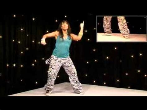 Zumba Steps Warm Up | zumba steps warm up youtube