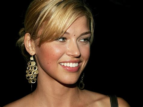 adrianne palicki tattoo adrianne palicki adrianne images