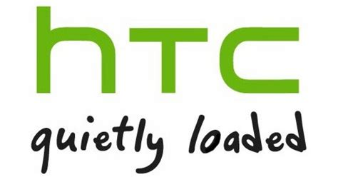 Kaos Sm Entertainment Signature 2 htc breaks its own sales and profit records keeps