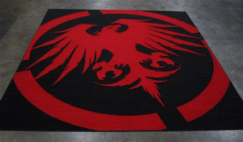 custom area rugs with logos custom logo area rugs logo rugs tradeshow logos corporate logos custom logo rugs homeland