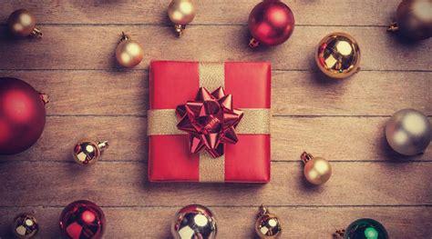 The Top  Best Gifts For  Ee   Ee    Ee  Year Ee    Ee  Old Ee   Boys  Ee   Ee    Ee  Year Ee    Ee  Old Ee
