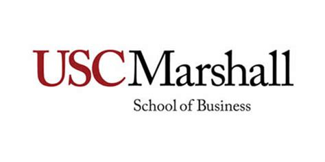Usc Marshall Mba Requirements by Westmont Economics Business