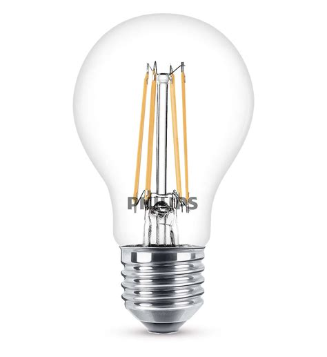Philips Led Light Bulbs Uk Led Bulb 8718696573839 Philips