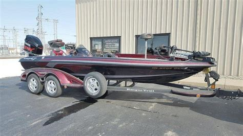 ranger bass boats for sale ontario ranger bass new and used boats for sale