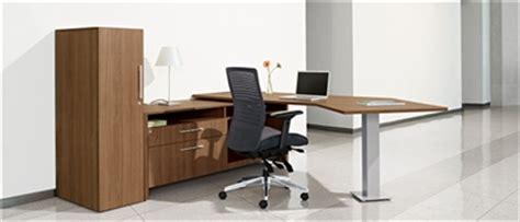 used office furniture boca raton global princeton l shape desk from boca raton office