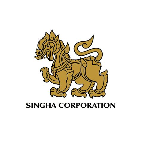 Silgha Slingbag singha corporation co ltd cheewawatgroup