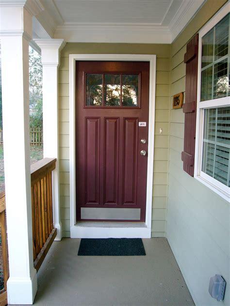 front door photo 38 pretty front doors upload a photo of your front door