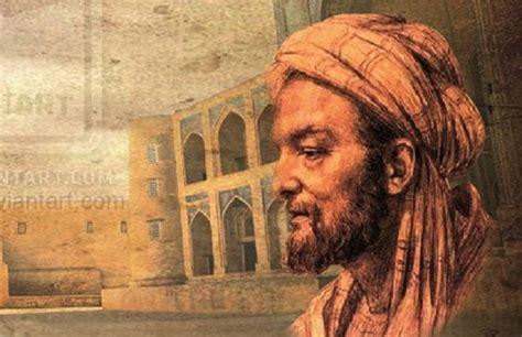 ibnu sina cendekiawan islam  mengubah dunia perubatan