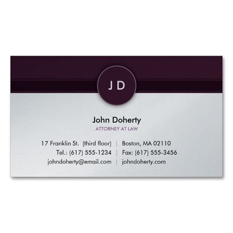 united states attorney s office business card template 2215 best images about attorney lawyer business cards on